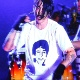 Chili Peppers e Incubus são confirmados no Rock In Rio Madri; Ivete Sangalo e Springsteen tocam em Lisboa - Marco Antonio Teixeira/UOL