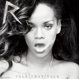 Capa da versão de luxo do novo CD