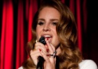 Lana Del Rey - EFE/Joerg Carstensen