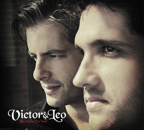 :: VICTOR E LEO -
