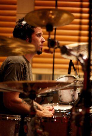 O Sepultura lança mundialmente no dia 24 de junho seu 12º álbum de estúdio, chamado