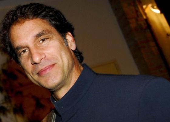 http://m.i.uol.com.br/celebridades/2010/01/04/victor-fasano-1262631606158_560x400.jpg