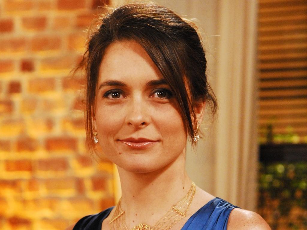 http://m.i.uol.com.br/celebridades/2011/04/01/claudia-abreu-em-tres-irmas-2008-1301704754803_1024x768.jpg