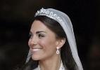 """Duquesa Catherine quer ser """"uma simples dona de casa"""", diz jornal - AP"""