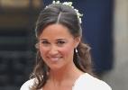 Cópia do vestido de dama de honra de Pippa Middleton será vendido em loja britânica - Pascal Le Segretain/Getty Images
