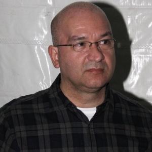 Herberth Vianna diz que não se recorda do acidente com ultraleve, em 2001