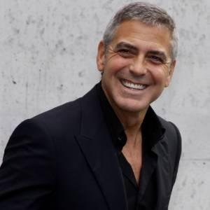 """Quarto filme de Clooney, """"The Ides of March"""" está na mostra"""