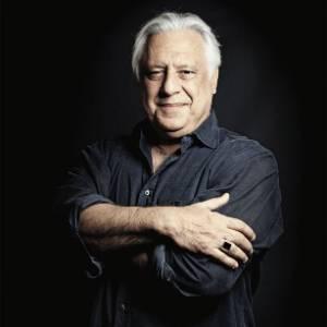 """Antonio Fagundes posa para a revista """"Quem"""" (julho/2011)"""