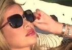 """""""Quando eu fiz esse vídeo e as fotos eu estava 'bandida'"""", diz Adriana sobre a """"Playboy"""""""