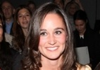 Pippa Middleton participará de prova de esqui beneficente na Suécia - Tim Whitby/Getty Images