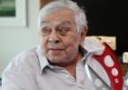 Médicos continuam reduzindo sedação de Chico Anysio, informa novo boletim