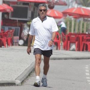 """Marcos Paulo deve voltar a dirigir a novela """"Malhação"""""""