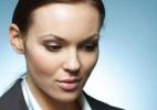 Mulheres chefes de família não são mais pobres e nem sozinhas, diz pesquisadora - Reprodução/iTodas