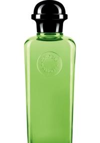 O perfume Eau de Pamplemousse rose, da Hermés