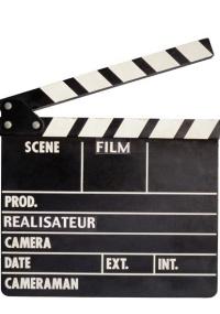 Especialistas usam os filmes em terapias para trabalhar percepções, emoções e realidades diversificadas