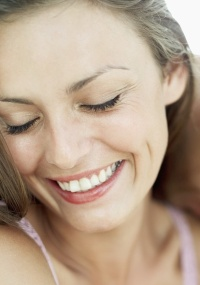 Assim como no trabalho, é possível traçar metas para alcançar uma vida amorosa eficiente e feliz