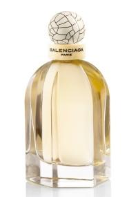 O perfume Balenciaga Paris