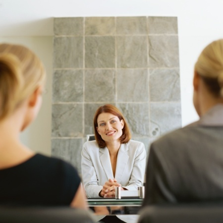 Mulheres são apenas 5% entre presidentes de companhias, diz pesquisa  - Getty Images