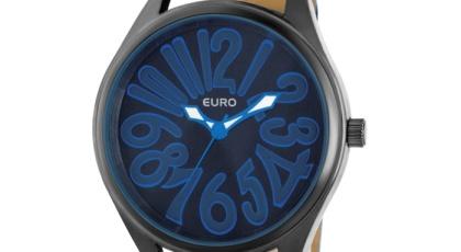 5ee0d1fdb0f Aprenda a usar relógios casuais e esportivos - 12 04 2010 - UOL Universa