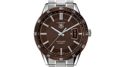 8d05dc87054 Aprenda a usar relógios casuais e esportivos - 12 04 2010 - UOL Universa