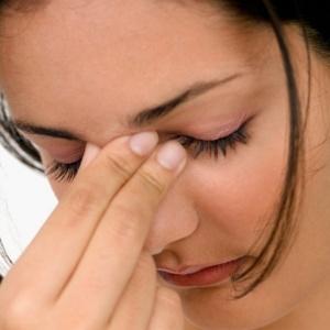 A enxaqueca afeta de 10% a 20% da população e causa enormes perdas de produtividade