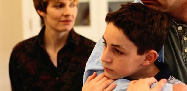 Como os pais podem evitar a superproteção