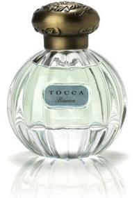Tocca Eau de Parfum in Bianca