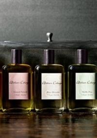 Grand Neroli da Atelier Cologne