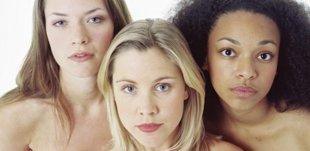 Segundo dados do Ministério da Saúde, no Brasil, a idade média de iniciação sexual está em torno dos 15 anos, ou seja, em idade escolar - Getty Images