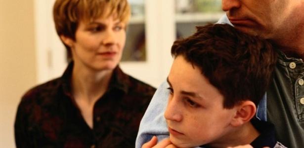 Pais têm papel fundamental para evitar o vício alcoólico dos filho