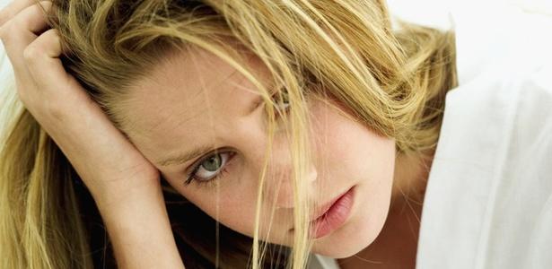 A ressaca moral provém de sentimento de culpa depois de situações de constrangimento  - Getty Images