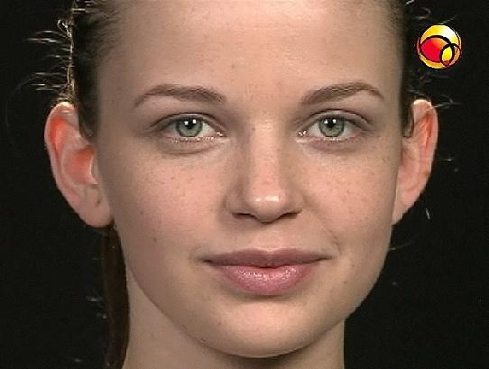 Dicas de maquiagem: correção de sobrancelhas