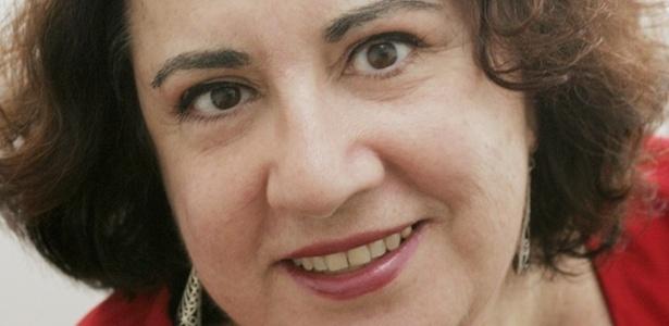 """""""Muitas fantasias que as mulheres nem ousavam ter já são colocadas em prática"""", diz Regina Navarro - Divulgação"""