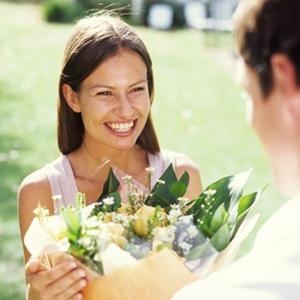543d045a6b Descubra as razões que levam um homem a querer compromisso - 10 03 ...