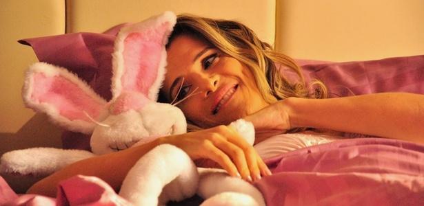 """Cena do filme """"De Pernas pro Ar"""", estrelado por Ingrid Guimarães"""