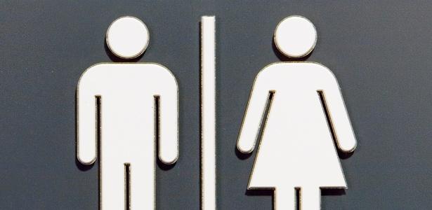 Transexuais são pessoas que sofrem de transtorno de identidade de gênero. Ainda há muito preconceito - ThinkStock