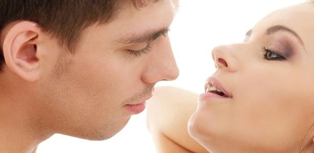 A inimiga dos relacionamentos é a rotina; pequenas atitudes são suficientes para fugir dela - Thinkstock