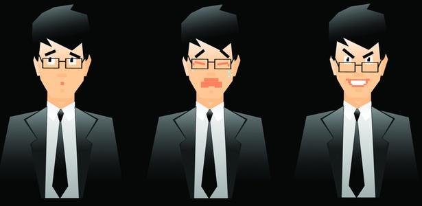 Atrair sempre o mesmo tipo de homem tem motivo (e a culpa não é deles!) - Thinkstock