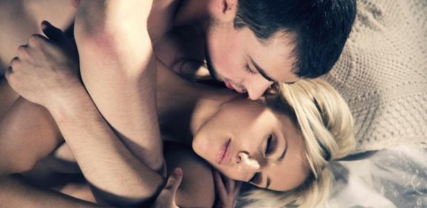Você já se perguntou que tipo de amante você é? Preparamos dois testes para te ajudar a saber - Thinkstock