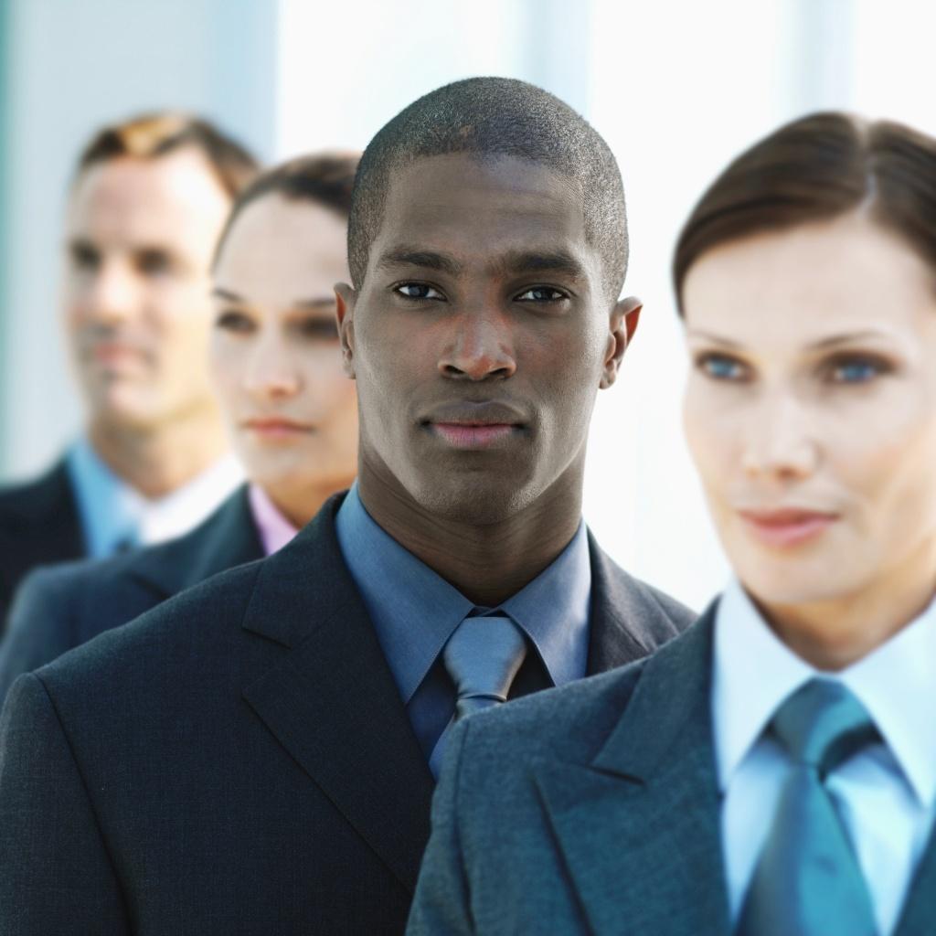 Racismo no trabalho diminuiu, mas há longo caminho à frente, diz autor -  22/11/2016 - UOL Economia