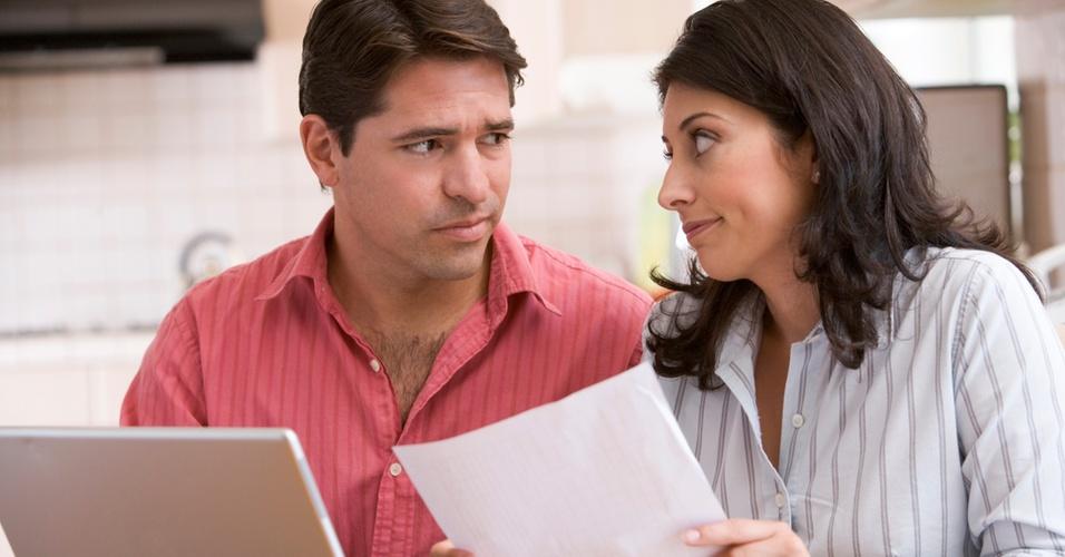 casal, contas, finanças, finanças familiares, crise