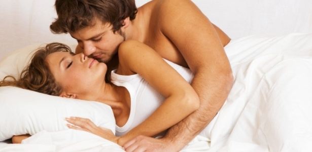 O autoconhecimento é fundamental para que a mulher consiga atingir o orgasmo
