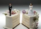 Percentual de solteiros supera o de casados, mas há mais pessoas em união conjugal, aponta IBGE - Thinkstock