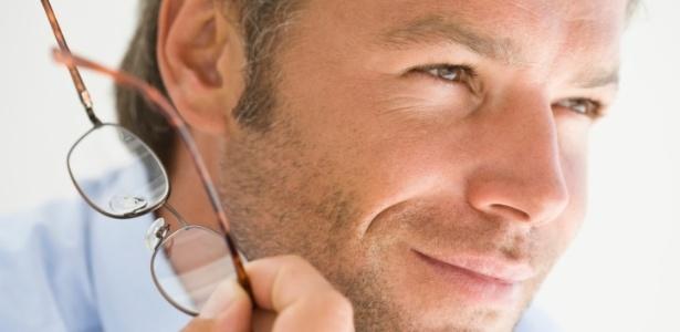 A decisão de ser solteiro não deve ser motivada pelo medo de se relacionar - Thinkstock