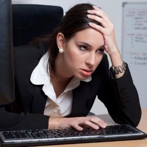 Estresse pode ajudar a tomar decisões acertadas