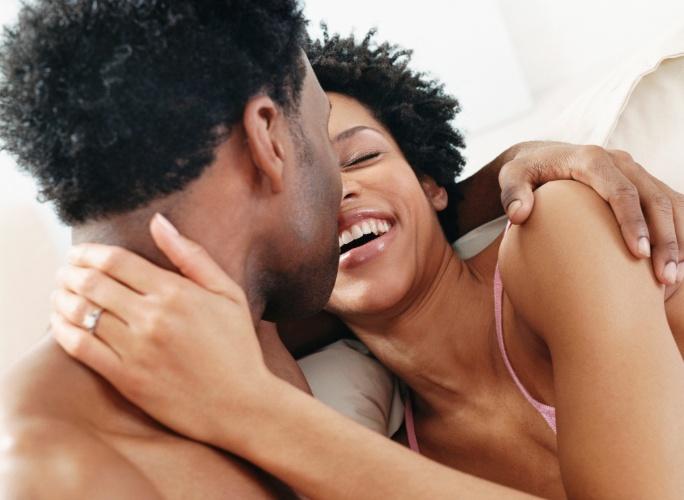 casal, jovens, romance, sexo, transa, relacionamento