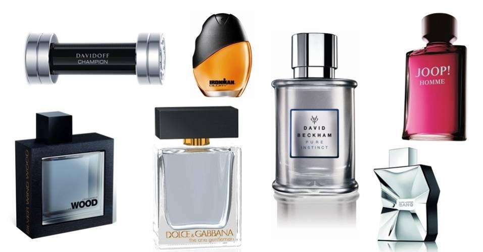 O inverno é ideal para usar perfumes mais encorpados - 11 07 2011 - UOL  Universa 405986a499