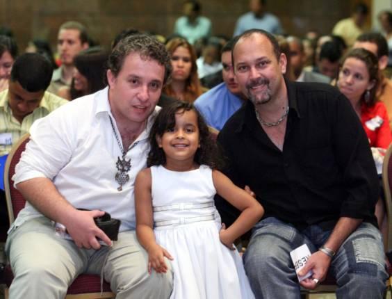 Luciano da Matta - 25.mai.2007/Agência A Tarde/Folhapress