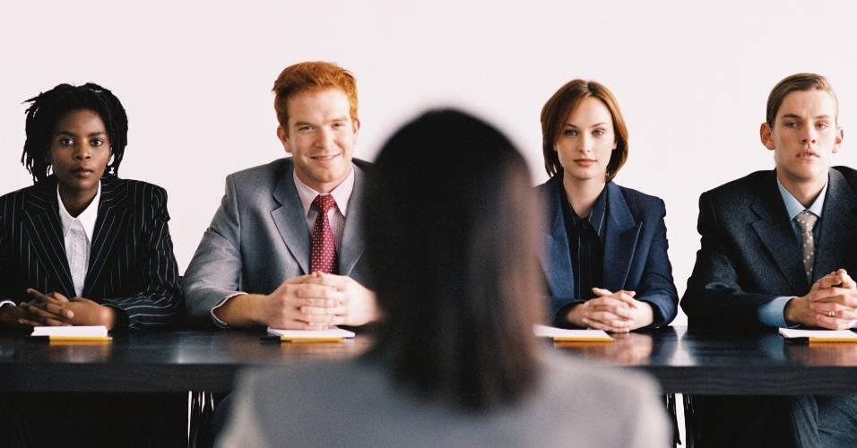 Imagem para entrevista de emprego, trabalho, teste, empresa