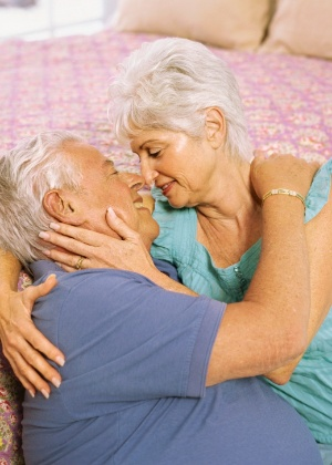 Pesquisadora americana conclui que mulheres mais velhas são mais aventureiras e confiantes na sua sexualidade que as jovens